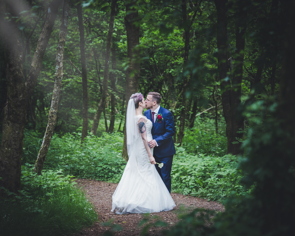 Ridgeway Golf Club, Jade and Thom, Wedding Photographer Caerphilly, bride and groom, South Wales Wedding photographer