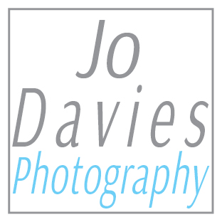 Jo Davies Photography
