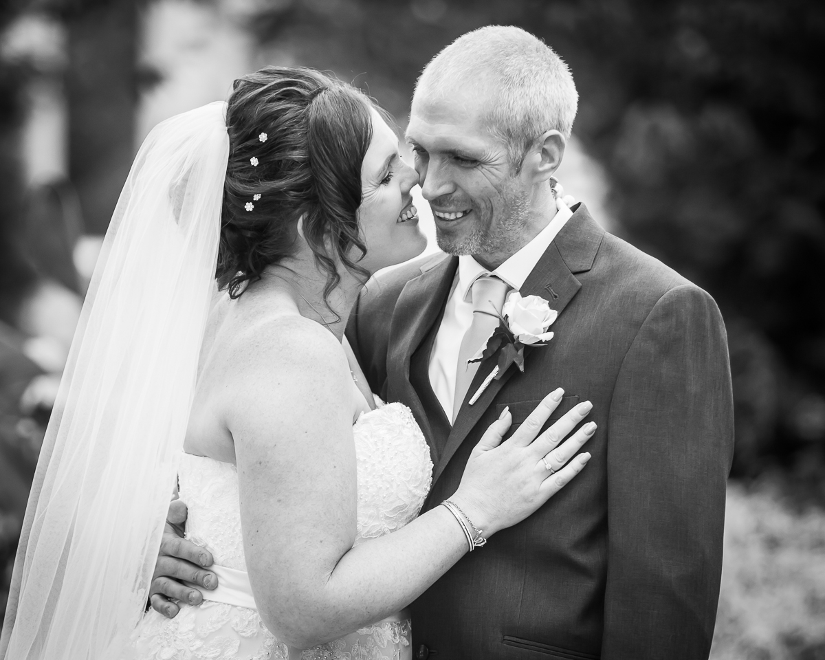 Nina and Phil, Cardiff City Hall, Wedding Photography, South Wales Wedding Photographer