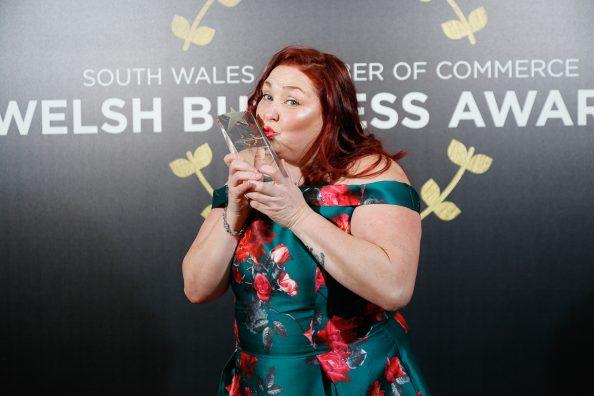 Welsh Business Awards 2020